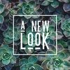 anewlook